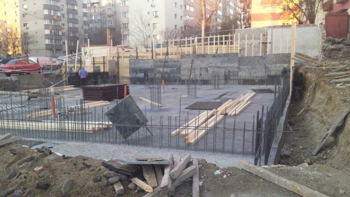 Mihai Bravu Residence 10 detalii tehnice (2)
