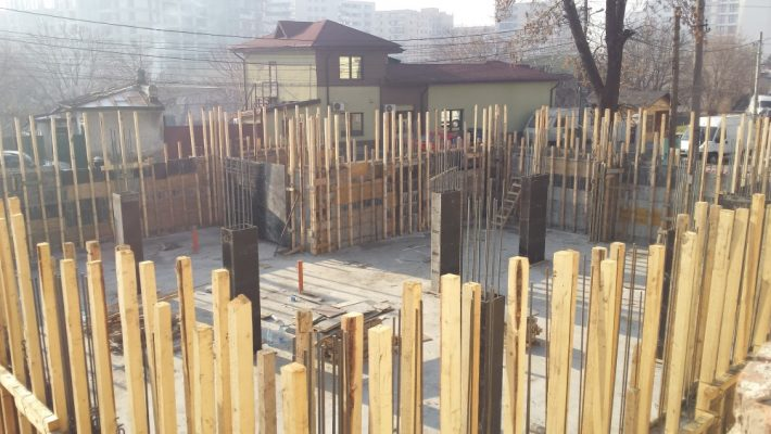 Mihai Bravu Residence 10 detalii tehnice (3)