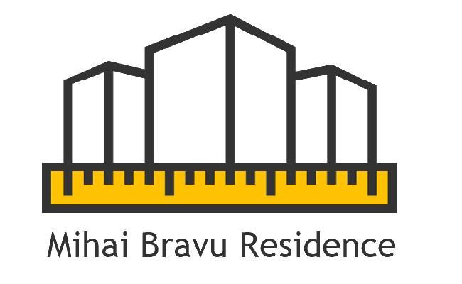 Mihai Bravu Residence
