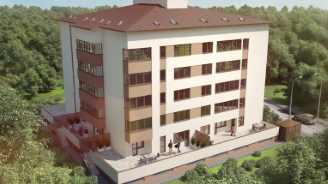 Mihai Bravu Residence 8