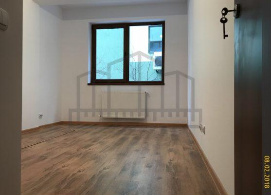 Mihai Bravu Residence 8 Finisaje apartamente noi (2)