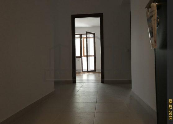 Mihai Bravu Residence 8 Finisaje apartamente noi (4)