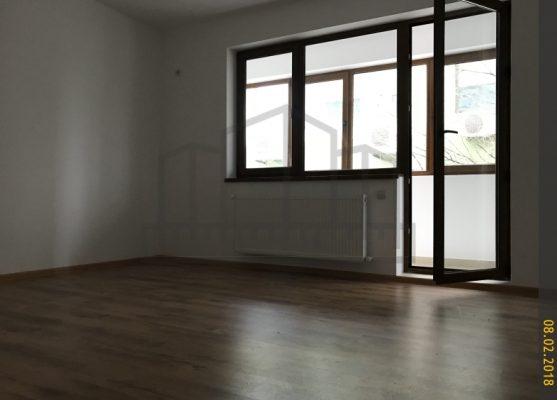 Mihai Bravu Residence 8 Finisaje apartamente noi (7)