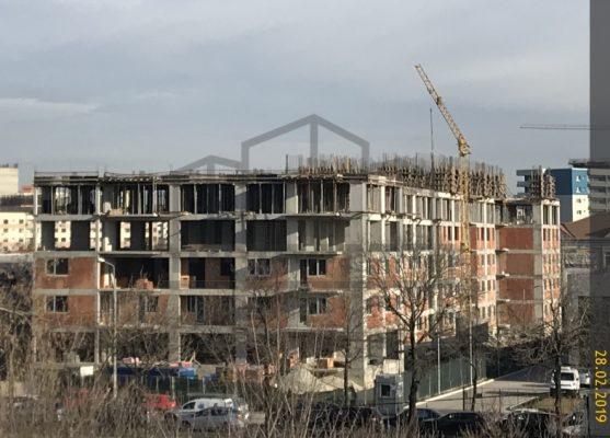 Apartamente de vanzare Mihai Bravu - Splaiul Unirii Residence 2 -imoneria (11)
