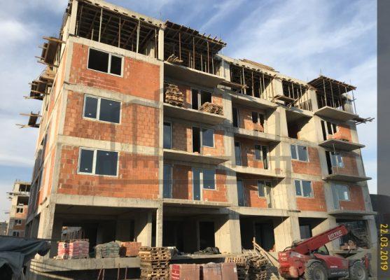 Apartamente de vanzare Mihai Bravu - Splaiul Unirii Residence 2 -imoneria (13)