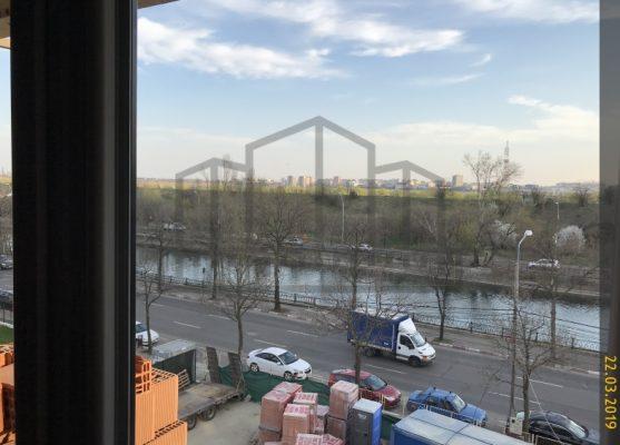 Apartamente de vanzare Mihai Bravu - Splaiul Unirii Residence 2 -imoneria (15)