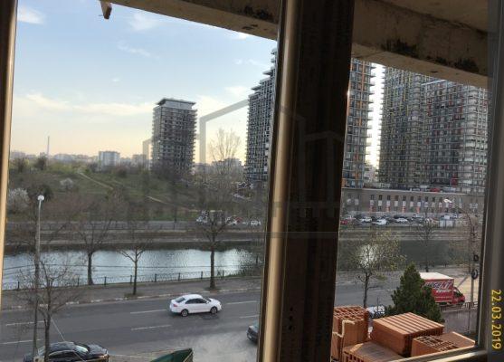 Apartamente de vanzare Mihai Bravu - Splaiul Unirii Residence 2 -imoneria (17)