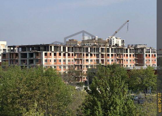 Apartamente de vanzare Mihai Bravu - Splaiul Unirii Residence 2 -imoneria (21)