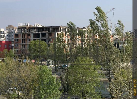 Apartamente de vanzare Mihai Bravu - Splaiul Unirii Residence 2 -imoneria (22)