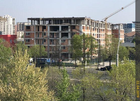 Apartamente de vanzare Mihai Bravu - Splaiul Unirii Residence 2 -imoneria (23)