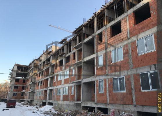 Apartamente de vanzare Mihai Bravu - Splaiul Unirii Residence 2 -imoneria (3)