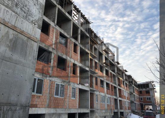 Apartamente de vanzare Mihai Bravu - Splaiul Unirii Residence 2 -imoneria (4)