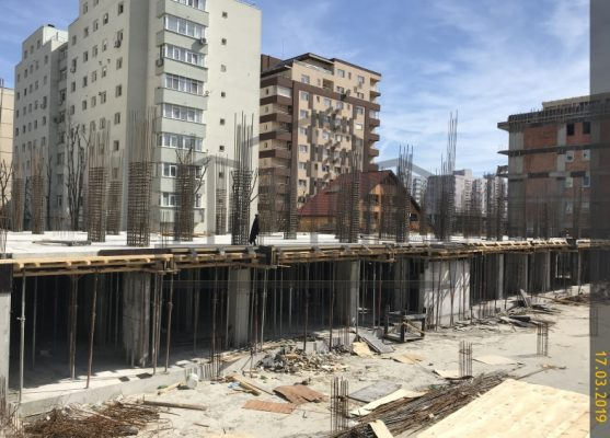 Apartamente de vanzare Vitan - Dristor Residential 4 -imoneria (2)