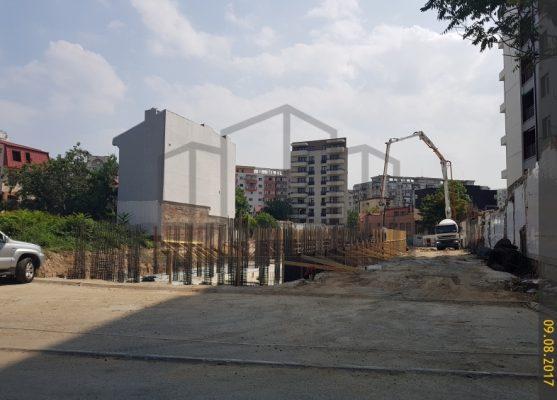 Apartamente de vanzare decebal residential apartments-imoneria (1)