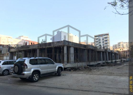 Apartamente de vanzare decebal residential apartments-imoneria (13)
