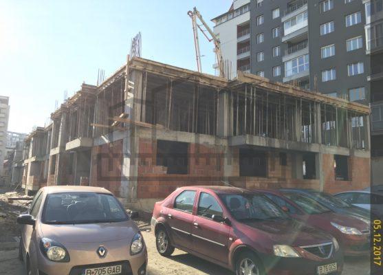 Apartamente de vanzare decebal residential apartments-imoneria (14)