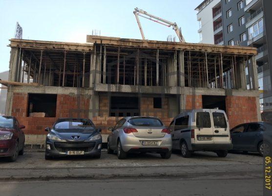 Apartamente de vanzare decebal residential apartments-imoneria (16)