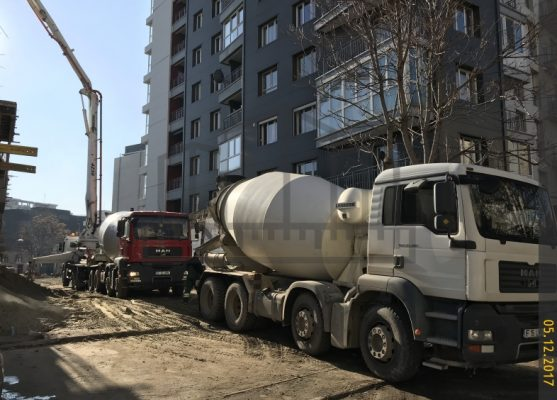 Apartamente de vanzare decebal residential apartments-imoneria (17)