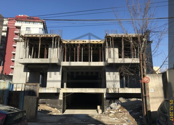 Apartamente de vanzare decebal residential apartments-imoneria (20)