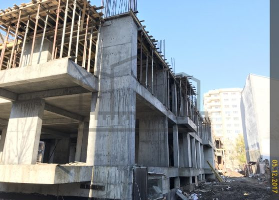 Apartamente de vanzare decebal residential apartments-imoneria (23)