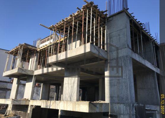 Apartamente de vanzare decebal residential apartments-imoneria (24)
