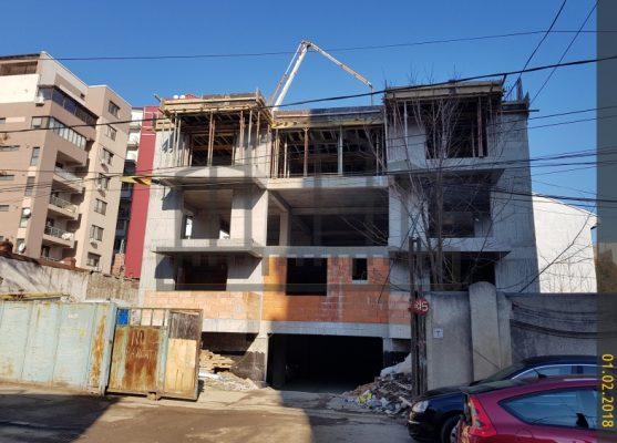 Apartamente de vanzare decebal residential apartments-imoneria (25)