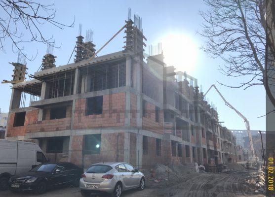 Apartamente de vanzare decebal residential apartments-imoneria (29)