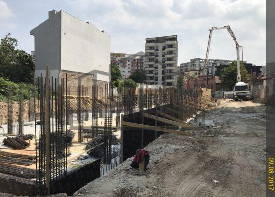 Apartamente de vanzare decebal residential apartments-imoneria (3)