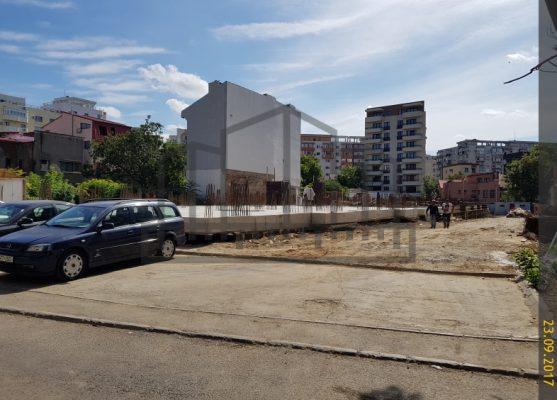 Apartamente de vanzare decebal residential apartments-imoneria (9)