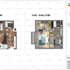 Apartamente-de-vanzare-Dristor-Residential-2-Duplex-tip-C.jpg