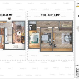 Apartamente-de-vanzare-Dristor-Residential-2-Duplex-tip-G.jpg