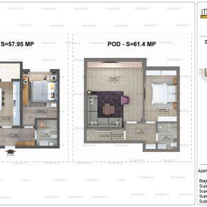 Apartamente-de-vanzare-Dristor-Residential-2-Duplex-tip-I.jpg