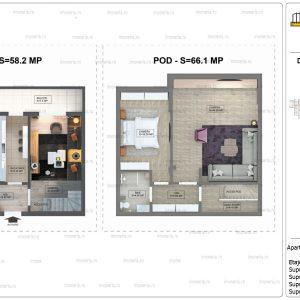 Apartamente-de-vanzare-Dristor-Residential-2-Duplex-tip-J.jpg