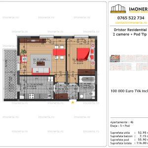 Apartamente-de-vanzare-Dristor-Residential-3-2-camere-tip-D.jpg