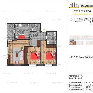 Apartamente-de-vanzare-Dristor-Residential-3-3-camere-tip-C.jpg
