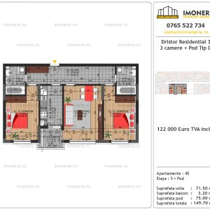 Apartamente-de-vanzare-Dristor-Residential-3-3-camere-tip-D.jpg